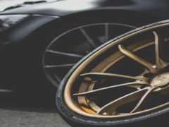 шиномонтаж, tires, you