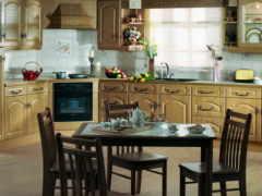 кухня, ваши, творения