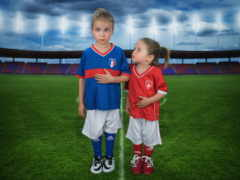 футбол, soccer, pulsuz