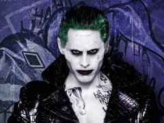 joker, instagram, adil