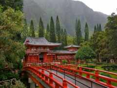 japanese, byodo