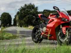 ducatus, panigale, мотоцикл