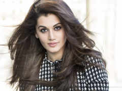 pannu, taapsee, tapsee
