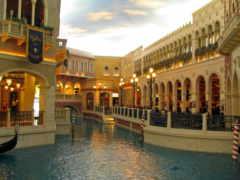 венецианский, hotel, vegas