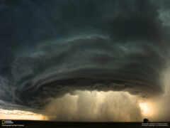 буря, come, ураган