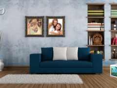 диван, интернет, eureka