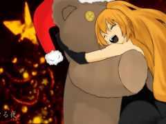 торадора, cody, anime