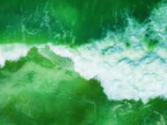 honor, tides, ocean