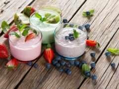 клубника, ягода, smuzit
