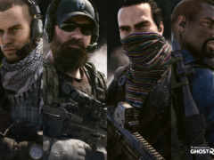 ghost, recon, wildlands