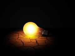 лампа, nakalivanie, prank