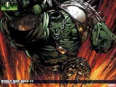 marvel, hulk, халк