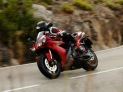 мотоциклы, мото, мотоциклами