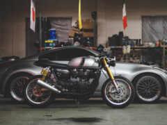 мотоцикл, car, previe