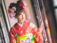 кимоно, keyfiyy-tlus, amino