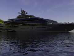 яхта, design, prelude