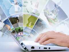 интернет, business, миро
