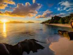 maldive, остров, summer