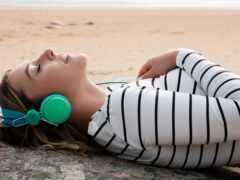 музыка, relax, спокойствие