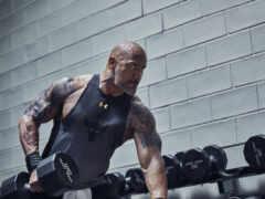 одеть, бренд, workout
