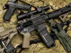 ukraine, оружие, оружия