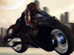 мотоцикл, wikipediamotorcycle, russian