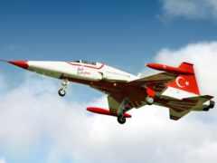 turkish, star, военный