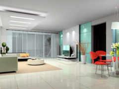 room, living Фон № 20120 разрешение 1920x1200
