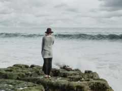 море, пляж, free