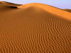 пустыня, регистан, jaisalmer