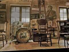 jazz, new, orleans