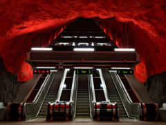 metro, стокгольма, stockholm