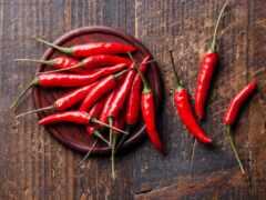 перец, chile, интернет