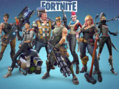 fortnite, game, фортнайт