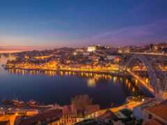 португалия, hotel