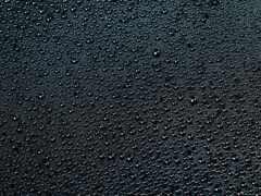 water, серый, drop