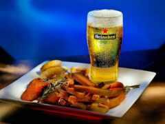 пиво, suharik, club