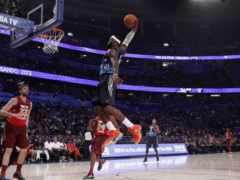 baloncesto, nba, star