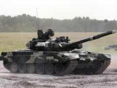 танк, combat, главное