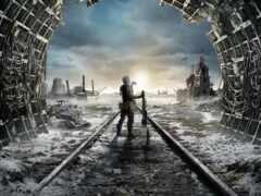 exodus, metro, game