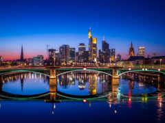 frankfurt, widescreen, resolution