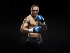 boxing, boxer, чемпион