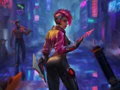 cyberpunk, ultra, id