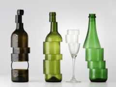бутылка, glass, cup