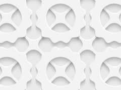 pattern, seamless, решетка