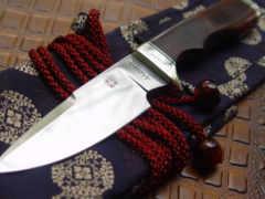 ножи, ножей, искусства