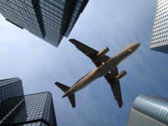 темы, windows, самолеты
