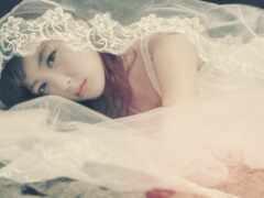 pretty, wed, паранджа