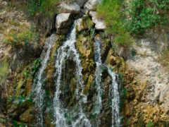 viagra, full, водопад