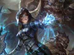 fantasy, mobius, final